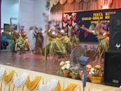 Pesta Muzik 2011