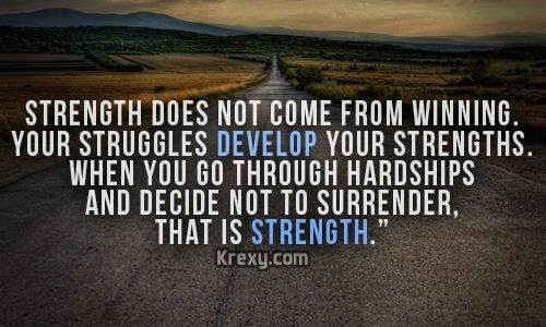 quote-infertility-struggles-fresh-start-strength-surrender