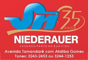 Super Niederauer