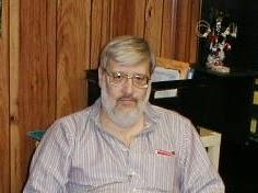 ROBERT D FLACH