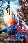 http://cinequetar.blogspot.mx/2014/04/descarga-amazing-spider-man-2-el-poder.mega.firedrive.html