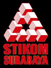 STIKOM