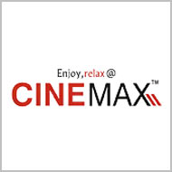 Cinemax India Launches Three Screens Multiplex At Surat