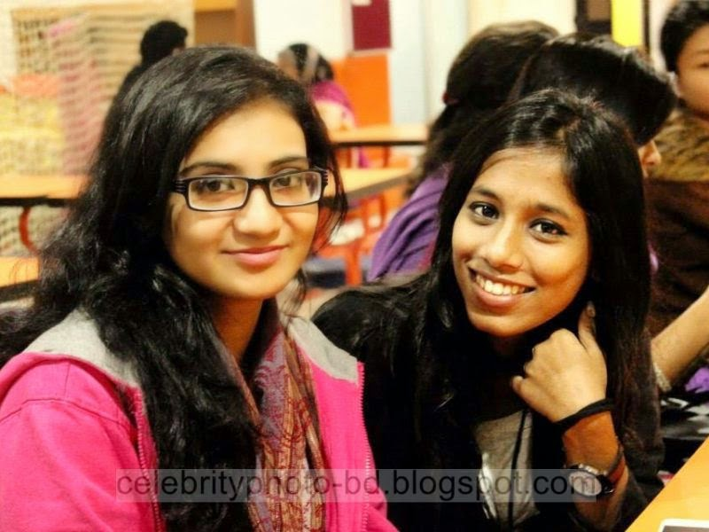 Bngladeshi+University's+Superb+Cute+Girl's+Photos+Latest+Collection+2014 2015002