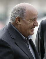 Amancio_Ortega_The_Richest_Man