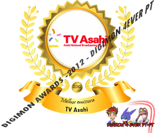 Digimon Awards - 2012!!! - Vencedores Melhor+aberturaFINAL18