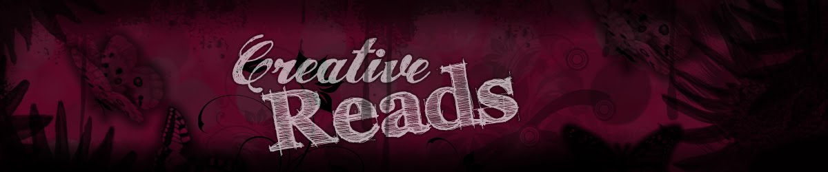 Creative Reads