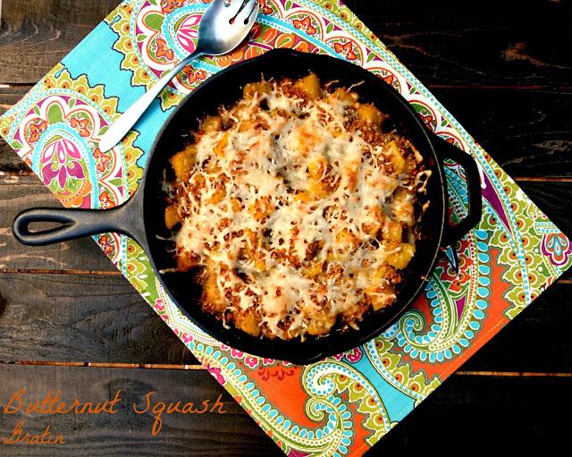 butternut squash gratin butternut squash casserole recipe