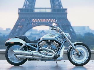Motor Harley Davidson slike besplatne pozadine za desktop download