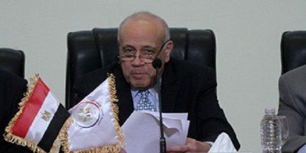 اللجنة العليا للانتخابات تعلن النتائج الرسمية للمرحلة الاولى