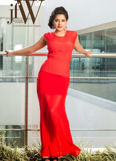 Vishakha Singh Picture Shoot for JFW Pictures (2).jpg