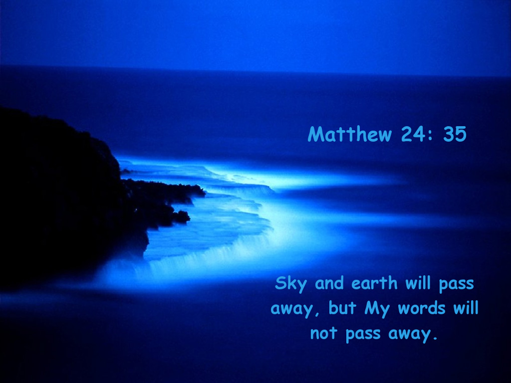 matthew bible verse wallpapers inspirational bible quotes