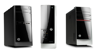 all-in-one-pc-desktop