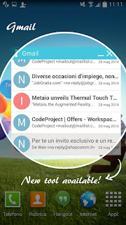 Multitasking Pro APK Free Download
