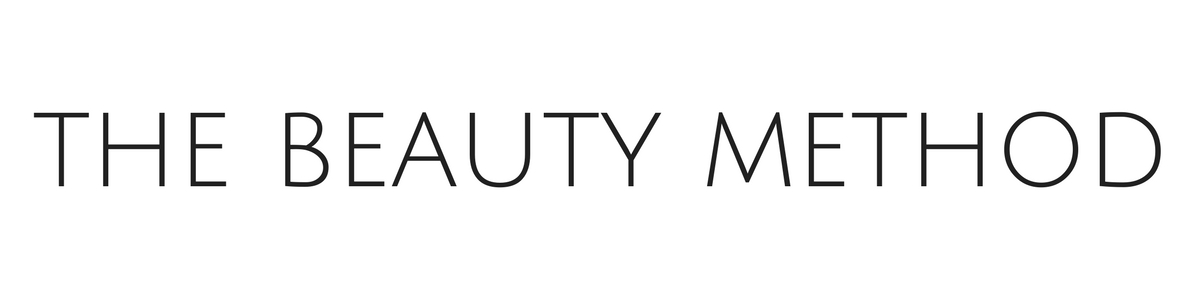 The Beauty Method