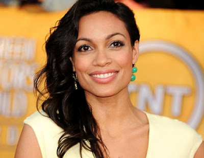 gty rosario dawson jrs 110201 ssh famous may birthdays celebrities