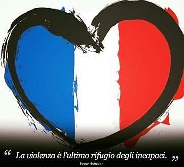 Francia : Il dramma di #Nizza, numerose nuove vittime della follia omicida del #terrorismo