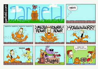 http://garfield.com/comic/2015-05-17