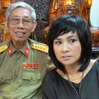 http://luong1950.blogspot.com/search/label/T%C6%B0%E1%BB%9Fng%20nh%E1%BB%9B