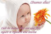 Buenos dias Dios te bendiga. Te deseo un Feliz dia buenos dias te deseo un feliz dia