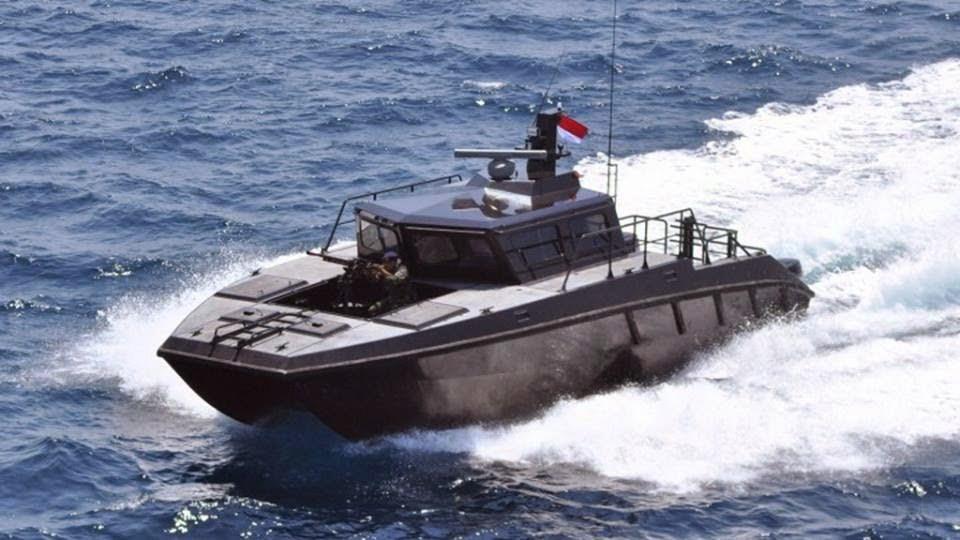 X38 Combat