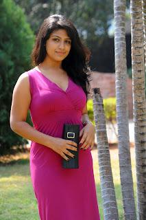 Supriya-Stills-At-Sashesham-Pressmeet-CF-011.jpg