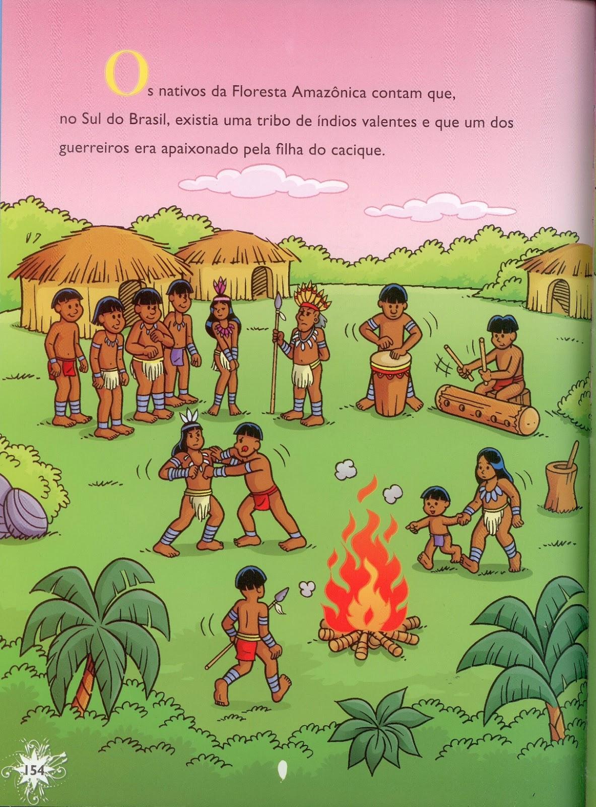turma da monica para atividades  uirapuru