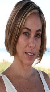 4.bp.blogspot.com/-bJfXdoIrAf8/UbT8yvztPgI/AAAAAAAADMg/GI8sqHuVWmE/s1600/130137+cissa.jpg