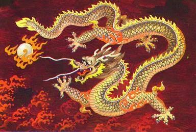 dios-dragon-protector-de-los-emperadores-chinos