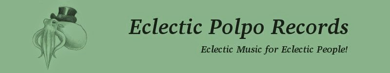 Eclectic Polpo Records