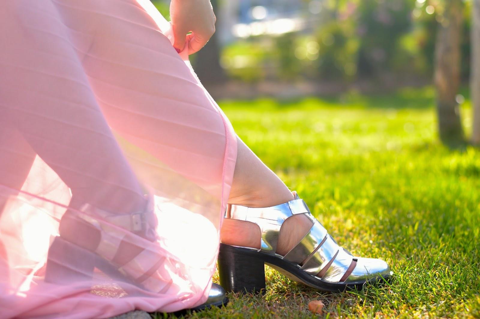 Jonak shoes