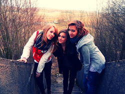 Weiter Gehts ! ♥