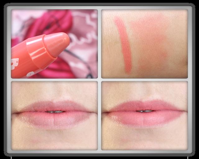 Jolse Etude House tony moly Haul Review beauty blogger VIVID popstick #6 girls on top