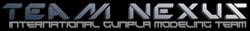 TeamNexus banner