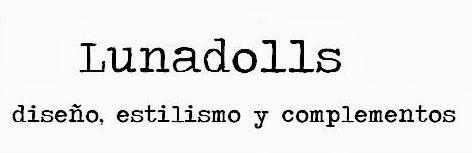Lunadolls