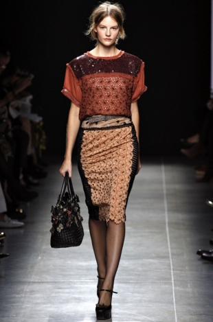 Bottega-Veneta-Collection-Spring-2013-11