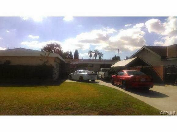 For More Information On This Beautiful Garden Grove Home Contact Julian  Lopez At 909 996 4470. Home Design Ideas