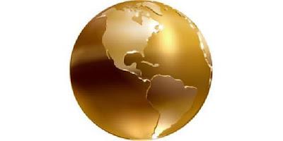 Iman Seorang Mukmin, Nilainya Lebih Mahal Dari Emas Sepenuh Bumi