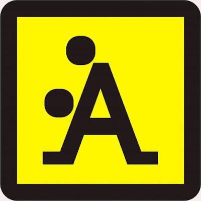 14 Logo Unik Yang Bersifat Konten Dewasa [ www.BlogApaAja.com ]