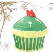 Natal 1 - 8 meses de Blog - 17/12/2011