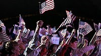 http://4.bp.blogspot.com/-bJnr88AwHAc/UJcLrUdkXDI/AAAAAAAAdbo/-bIu-jOHtX0/s1600/_us_election2012_304.jpg