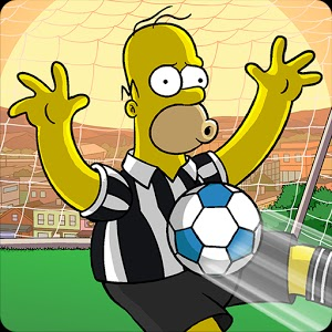 Los Simpsons: Tapped Out 4.15.0 Hack (Dinero/ Donuts / XP / Tickets/Todo Infinito) - Android [Springfield]