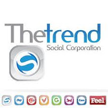 THE TREND SOCIAL! SE SEI CURIOSO...ISCRIVITI!