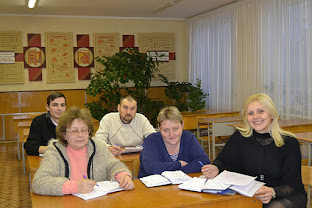 Засідання МК