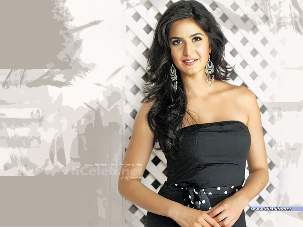 free wallpapers: katrina kaif latest hd wallpapers