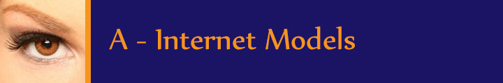 A%2B-%2BInternet%2BModels%2BMQ.jpg
