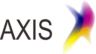 ke 168 contoh bagi 08788123xxx 10000 transfer pulsa ke axis