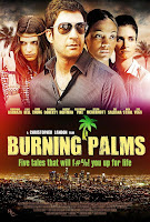 Download Burning Palms (2010) BDRip | 720p
