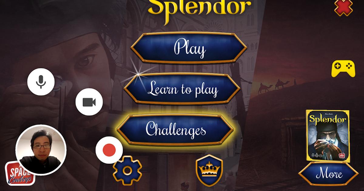 實測用內建 Google Play 遊戲就能 App 與遊戲錄影!