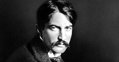 the life and work of the american journalist and novelist stephen crane Stephen crane was an american novelist, short story writer, poet and journalist who wrote prolifically in his short life, becoming one of the best writers in the genres of realism and.